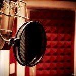 Acústica e Insonorización