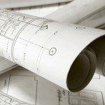 Estudios, proyectos y certificados